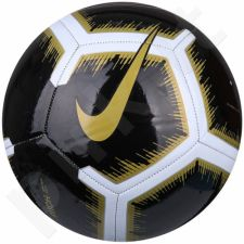 Futbolo kamuolys Nike Pitch SC3316-011