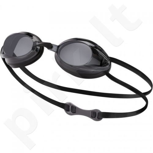 Plaukimo akiniai Nike Os Remora 93010-007