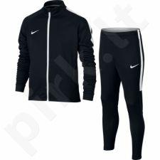Sportinis kostiumas Nike Dry Academy Track Jr 844714-011