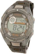 Laikrodis Dunlop DUN-110-G08