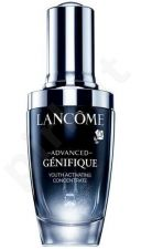 Lancome Advanced Genifique Youth Activating Concentrate jauninamasis koncentratas, 30ml, kosmetika moterims