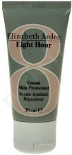 Elizabeth Arden Eight Hour Cream, Skin Protectant, dieninis kremas moterims, 30ml