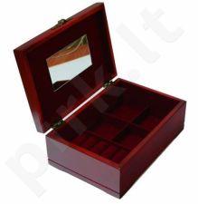 Papuošalų dėžutė 50892