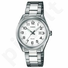 Moteriškas Casio laikrodis LTP1302PD-7B