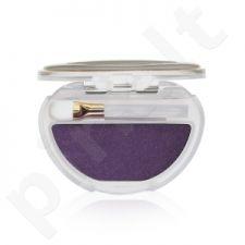 COLLISTAR SILK EFFECT akių šešėliai 47-violet 5 gr
