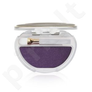 COLLISTAR SILK EFFECT eye shadow #47-violet 5 gr Pour Femme