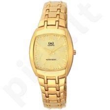 Vyriškas laikrodis Q&Q F298-003Y