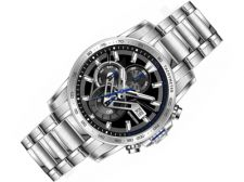 HEINRICHSSOHN Cancun HS1013A vyriškas laikrodis