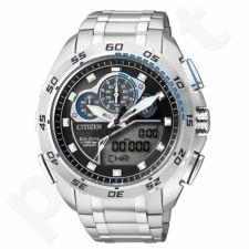 Vyriškas laikrodis Citizen Promaster JW0120-54E