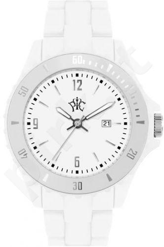 Vyriškas RFS laikrodis P740306-173W