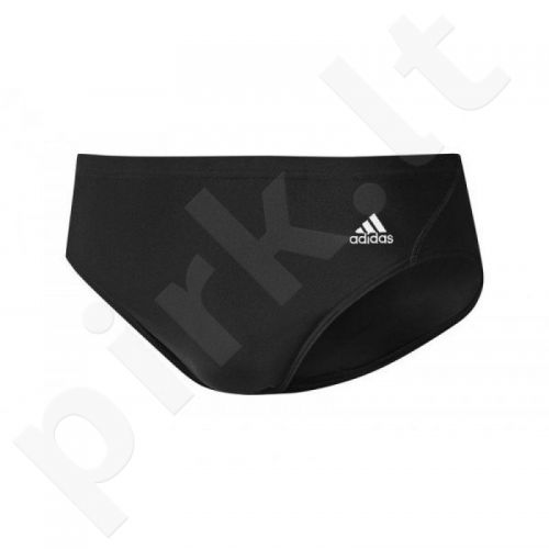 Glaudės Adidas I Essentials Trunk X12800