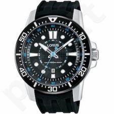 Vyriškas laikrodis LORUS RH903EX-9