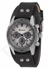 Laikrodis GUARDO 9129-5