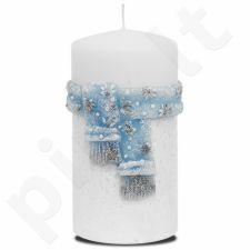 Žvakė 105986