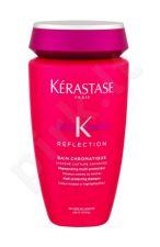 Kérastase Réflection, Bain Chromatique, šampūnas moterims, 250ml