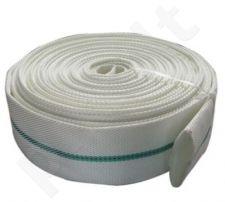 Žarna PVC 2x30m