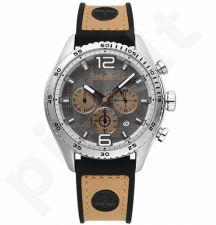 Vyriškas laikrodis Timberland TBL.15512JS/13