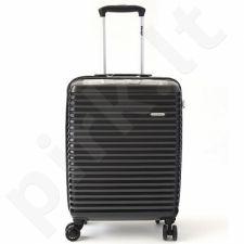 Mažas VERAGE lagaminas GM17105WJ