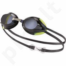 Plaukimo akiniai Nike Os Remora NESS4591-007