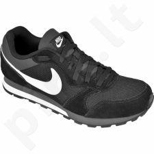 Sportiniai bateliai  Nike Sportswear MD Runner 2 M 749794-010