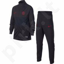 Sportinis kostiumas Nike PSG Dry STRK TRK Suit K Jr AO6752-081
