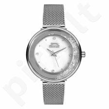 Moteriškas laikrodis Slazenger SugarFree SL.9.6178.3.02