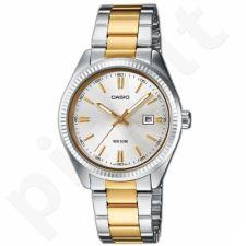 Stilingas Casio laikrodis LTP1302PSG-7A