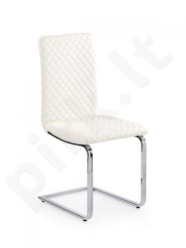K131 kėdė