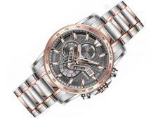 HEINRICHSSOHN Cancun HS1013B vyriškas laikrodis