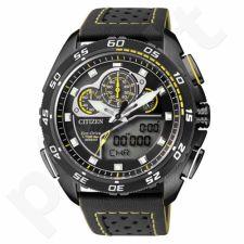 Vyriškas laikrodis Citizen Promaster JW0125-00E