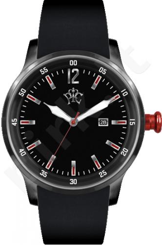 Vyriškas RFS laikrodis RFS P830441-123BR