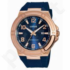 Vyriškas laikrodis LORUS RH914FX-9