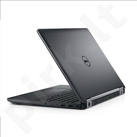 Dell Latitude E5570 15.6