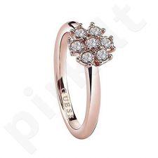 Guess moteriškas žiedas UBR28519-56