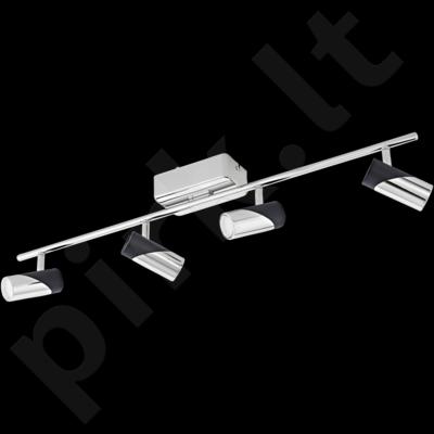 Taškinis šviestuvas EGLO 95438 | BERNEDO
