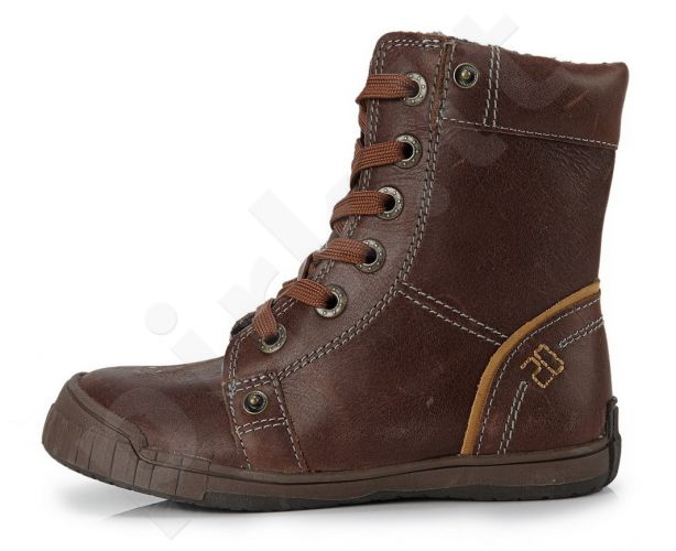 D.D. step batai su pašiltinimu 28-33 d.