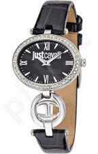 Laikrodis Just Cavalli R7251214504