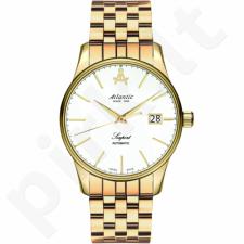 Vyriškas laikrodis ATLANTIC Seaport  Automatic 56756.45.21