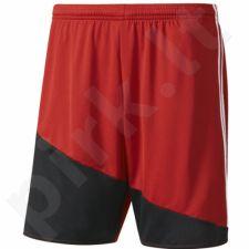 Šortai futbolininkams Adidas Regista 16 M AJ5869