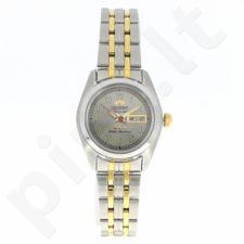 Moteriškas laikrodis ORIENT SNQ23004K8