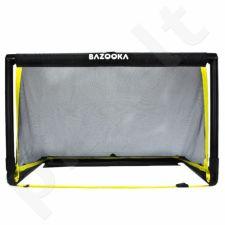 Futbolo vartai  BazookaGoal