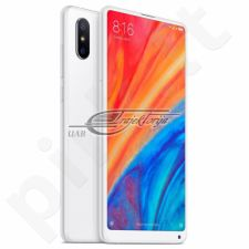 Xiaomi MIX 2S 64G White BAL