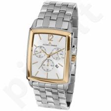Vyriškas laikrodis Jacques Lemans 1-1906H