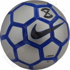 Kamuolys Nike Menor X Pro SC3039-095