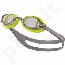 Plaukimo akiniai Nike Os Chrome TFSS0563-075