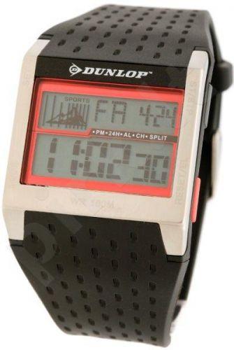 Laikrodis Dunlop DUN-113-G07