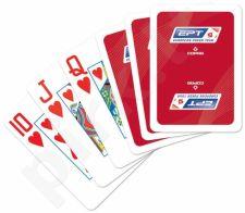 Kortos European Poker Tour Copag