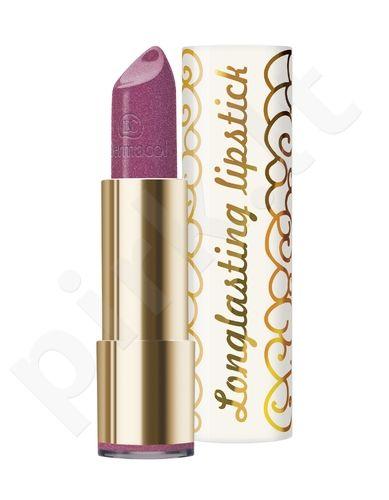 Dermacol lūpų dažai, 4,8g, kosmetika moterims  - 12