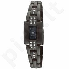 Moteriškas laikrodis Q&Q F151-402Y