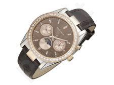 Romanson Classic RL4210QL1JAB6R moteriškas laikrodis